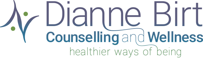 Dianne Birt Counselling and Wellness